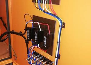 Photos from M&D Electrical And Air-Conditioning Services Cc